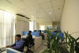 Eco friendly corporate office Architecture Eco Friendly Office Gravity Infosolutions Noida india Entrepreneur Magazine Eco Friendly Office Gravity Infosolutions Office Photo Glassdoor