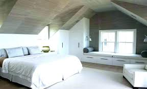 attic bedroom paint ideas attic into bedroom walk up attic large size of bedroom color ideas attic bedroom paint ideas