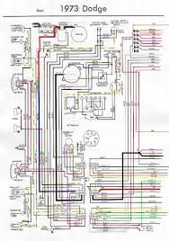 72 dodge lfc wiring wiring diagram schematics baudetails info 72 demon wiring diagram 72 printable wiring diagrams database