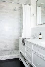 bathroom remodel gray tile. Amusing Bathroom Remodel: Enthralling Best 25 Grey White Bathrooms Ideas On Pinterest Gray And Remodel Tile