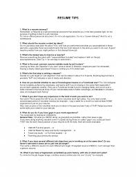 Lofty Teenage Resume Examples Sample Resumes For Teenagers Job Pdf