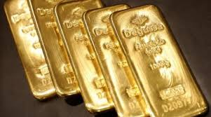 Reuters Gold Chart Gold Firms As U S China Trade Uncertainty Persists Nasdaq