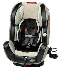 evenflo car seat convertible convertible car seat item evenflo triumph lx convertible car seat instructions