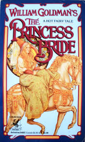 133 best ideas about the princess bride wedding a hot fairy tale a 1973 book by william goldman the princess bride is about the trials of true love in the renaissance european nation of florin