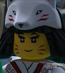 Pin by Anneliese Brower on Akita ninjago