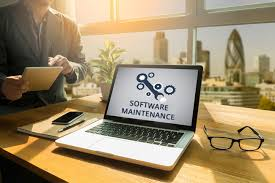 software maintenance software maintenance and support services outsource2india