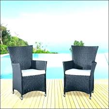 outsunny patio furniture patio furniture reviews cushions outdoors amazing and ratings dish network rattan garden outsunny patio furniture replacement