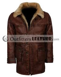 fur lined mens leather coat return to previous page bug fix