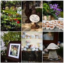 Small Picture Simple Backyard Wedding Reception Decoration Ideas Decoration