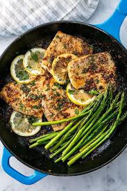 80 easy healthy dinner ideas best recipes for healthy dinners delish