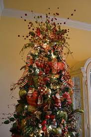 Not braggin' - but my tree looks this good EVERY year.I  decorating  Christmas trees. Now to be LESS NARCISSISTIC, here's a great tutorial on  how to ...