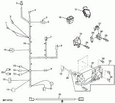 cub cadet pto clutch wiring diagram scag tiger for ceiling fan with john deere l120 pto clutch wiring diagram john deere wiring diagram lx engine diagrams harness stx lt l pto clutch automatic schematic black
