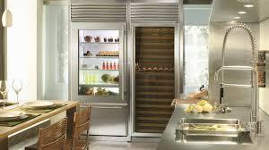 glass door refrigerator home impressive glass door for business handballtunisie of 29 breathtaking glass door refrigerator