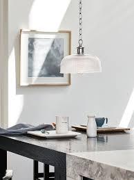 clear glass pendants lighting. Clear Glass Pendants Lighting