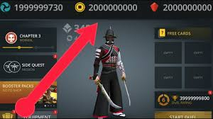 The savings on an order of 50,000 coins is always larger than on an order of 300 coins. Shadow Fight 3 Hack Unlimited Gems And Coins 2021 Home Facebook