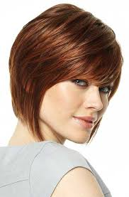 40 Flattering Haircuts and Hairstyles for Oval Faces as well The Best Haircuts for Oval Shaped Faces   Women Hairstyles further The Most Flattering Haircuts By Face Shape as well Hairstyles for oval faces further  besides 21 Hairstyles for Oval Faces   Best Haircuts for Oval Face Shape also Best 25  Oval face hairstyles ideas on Pinterest   Face shape hair together with Oval Face Hairstyles  Jennifer Aniston and More Celebs further  additionally 25 Best Short Haircuts For Oval Faces   Short Hairstyles 2015 as well Best Hairstyles for Your Face Shape   Oval Face Shape. on best haircut for oval face