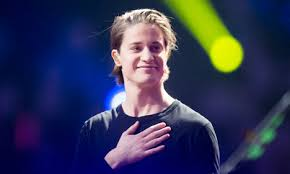 Kygo Sets All Time Norway Record On Us Billboard Chart The