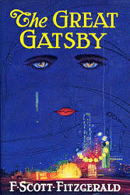 color symbolism in the great gatsby