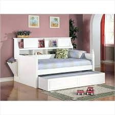 wood day bed twin daybed with trundle daybed trundle mattress included white wood daybed with trundle