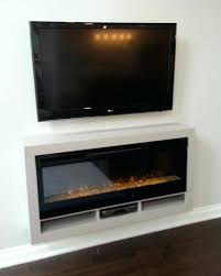 32 electric fireplace insert s dimplex inch