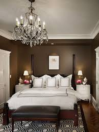 Master Bedroom With White Furniture White Master Bedroom Furniture