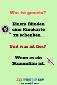 Schwarzer Humor 108 Böse Bissig Rassistisch Zum Totlachen
