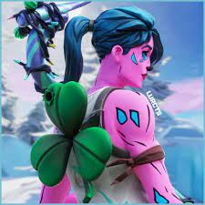 We provide minty axe code for everyone, 100% free with #1 code generator Ghoul Trooper Best Gaming Wallpapers Gaming Wallpapers Ghoul Pink Ghoul Trooper Wallpaper Neat