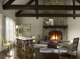 Browse Living Room Ideas Get Paint Color Schemes