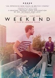 Weekend Legendado