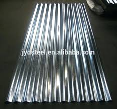 sheets of galvanized metal perforated sheet grip strut channels galvanized corrugated sheet metal suppliers galvanized corrugated