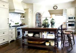 houzz lighting fixtures. Houzz Kitchen Island Lighting And Lightings Lamps Ideas With 100 White Kitchens 11 Tammy Connor Interior Fixtures