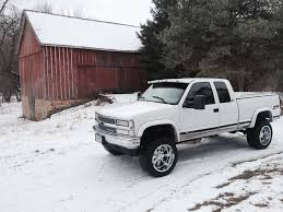 All Chevy 96 chevy z71 : OBS owners unite | Page 159 | Chevy Truck Forum | GMC Truck Forum ...