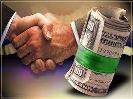 bribery big pharma ile ilgili görsel sonucu