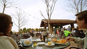 tavern grill patio