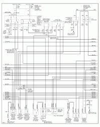 fuel pump wiring diagram wiring diagrams 1991 mazda b2600i wiring diagram fuel control pump relay