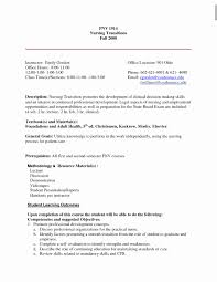 Lvn Sample Resume Home Healthn With Nursing Experience And Cover