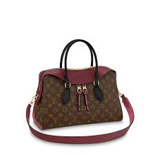 louis vuitton bags. tuileries louis vuitton bags