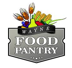 Food Pantry And Backpack Program First Presbyterian Church Of