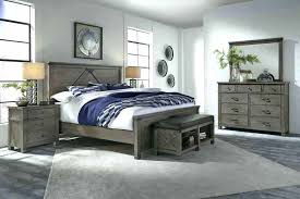 aspen home bedroom furniture aspen home furniture furniture tucker aspen home furniture bedroom set aspen home lincoln park bedroom furniture