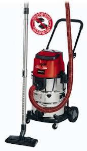 TE-VC 36/<b>30</b> Li S-Solo - Cordl. Wet/Dry <b>Vacuum Cleaner</b>