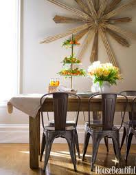 How To Decorate A Dining Room Wall Dining Room Decorating Ideas - Dining room wall decor ideas pinterest