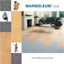 Marmoleum Click Design Fun To Design Easy To Install Manualzz Com