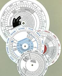 Sc18 Pregnancy Due Date Calculator Wheel Chart Buy Pregnancy Due Date Calculator Calculator For Pregnancy Wheel Chart Calculator Product On