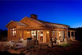 Brick Stone Combination Home Design Ideas Pictures .