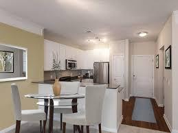 2 Bedroom Apartments Arlington Va Style Collection New Decorating Ideas