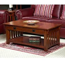 ash coffee table black ash coffee tables uk