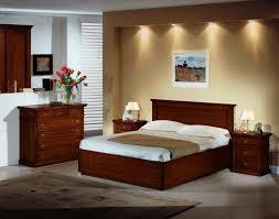 Mobili camera da letto arte povera ~ trova le migliori idee per