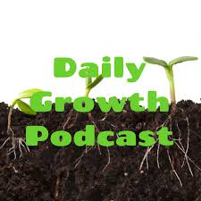 Daily Growth Podcast