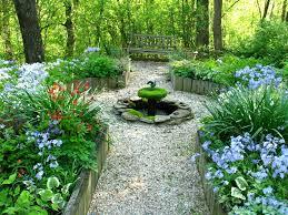 Small Picture Shady Garden Design Shade Garden Designs Woodland Shade Garden