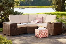 Patio Furniture Plus  175 Photos U0026 13 Reviews  Home Decor  2210 Patio Furniture Stores Sacramento Ca